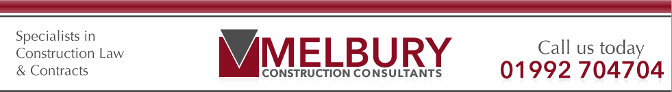 Melbury Construction Consultants